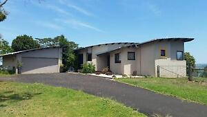Stunning Rural Location for Professional individuals/couple Ballina Area Preview