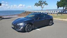 2013 Toyota 86 Coupe Bligh Park Hawkesbury Area Preview