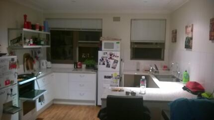 Room for rent $200 bills inc Woolooware/Cronulla Woolooware Sutherland Area Preview