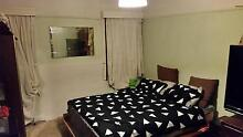 $135 huge room and $130 medium room hydronic heating & ducted ac Yarraville Maribyrnong Area Preview