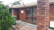 Comfortable brick house to share in Forrestfield. Forrestfield Kalamunda Area Preview