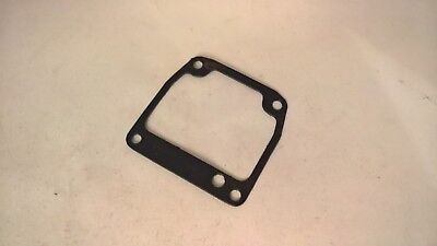 <em>YAMAHA</em> CARBURETTOR FLOAT CHAMBER GASKET 296 14184 00 296 14184 01 PW80