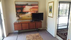 Bush serenity with all the comforts Weyba Downs Noosa Area Preview
