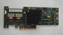 IBM ServeRAID M1115 SAS/SATA adapter - FRU 46C8928 East Perth Perth City Preview