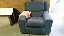 FREE recliner New Lambton Newcastle Area Preview