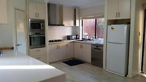 Top Luxury Air Con Double Room For Rent Murdoch Melville Area Preview