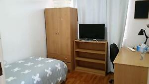 Singl Rm + TV + Fix Rent + $25pw Discount on Holiday Morley Bayswater Area Preview
