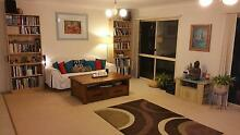 Parkwood, double room available in large house. Parkwood Gold Coast City Preview