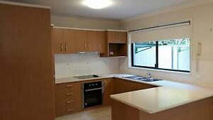 3 Bedroom Townhouse $480.00 pw Varsity Lake no water bills to pay Varsity Lakes Gold Coast South Preview
