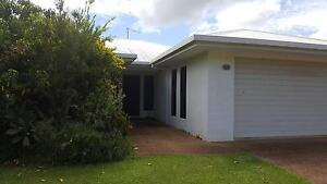 Room for Rent, City View Crescent Mooroobool Cairns Cairns City Preview