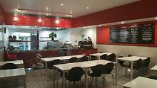 Busy Local Pizza Shop For Sale Sydney City Inner Sydney Preview