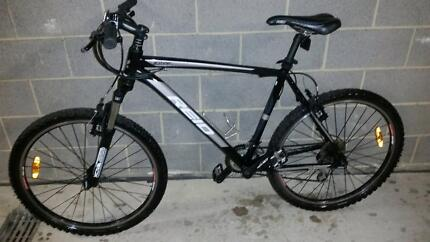 Mens Reid X226 Mountain Bike size Large Dulwich Hill Marrickville Area Preview
