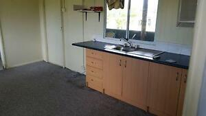 granny flat/teenagers retreat/home office or visitors accomodatio Wyee Lake Macquarie Area Preview