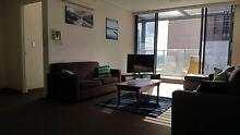 apartment to share for travellers in the city Sydney City Inner Sydney Preview