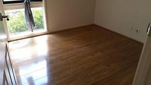 Laminate Flooring Melbourne CBD Melbourne City Preview