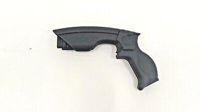 Orville MP44 Plasma Blaster Pistol 3D Printed Cosplay Prop comic con