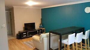 Room for rent in Kippa-Ring only 500m from Train station Kippa-ring Redcliffe Area Preview