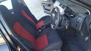 2008 Suzuki Swift, Sport, Free Warranty, Manual!!! Maddington Gosnells Area Preview