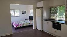 Granny flat in Kelso, Townsville Kelso Townsville Surrounds Preview
