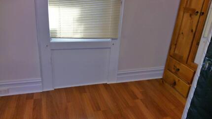 Rooms For Rent Non Alcohol Non Smk Auburn Auburn Area Preview