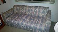 2x2/3 seat Sofa lounge Terrigal Gosford Area Preview