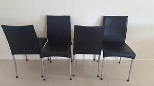 Dining Chairs Maryland Newcastle Area Preview
