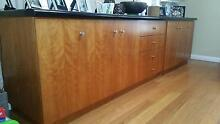 Living room Cabinet - Storage Avalon Pittwater Area Preview