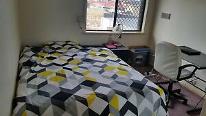 Single room in Coogee beach 6 minutes walking from the beach!! South Fremantle Fremantle Area Preview