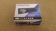 Brand New!!! Kenwood KDC-U556BT Cd Player Inverell Inverell Area Preview