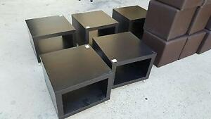 COFFEE TABLE work office reception cafe school play home cafe Murarrie Brisbane South East Preview