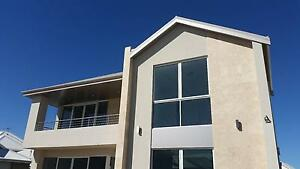 Affordable Home Builder in Perth Hocking Wanneroo Area Preview