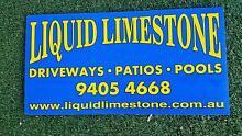 Liquid Limestone Pty Ltd FOR SALE Neerabup Wanneroo Area Preview