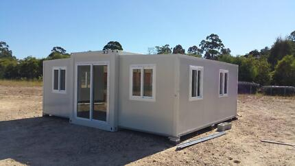 The Angeli House Melbourne CBD Melbourne City Preview