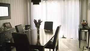 Fully Furnished Townhouse for Short Term Rental Dudley Park Mandurah Area Preview