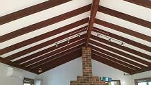 Painting  and  Decorating at a Cheap price - free Quotes Kingswood 2747 Penrith Area Preview
