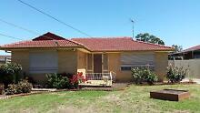 3 Bedroom house in Dallas for $350p/week Newborough Latrobe Valley Preview