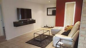 Furnished room yokine $175 Yokine Stirling Area Preview
