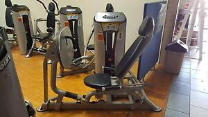 HOIST Roc-It Circuit. Pin Load, Great Condition! Moss Vale Bowral Area Preview