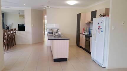 Live-N-Invest Real Estate - FOR RENT - Idalia
