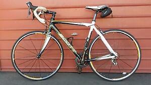 SCOTT 2009 Road Bike Penshurst Hurstville Area Preview
