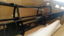 ARB Steel Bullbar to suit 100 series Landcruiser Mudgee Mudgee Area Preview