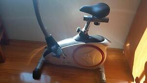 SPIN BIKES Belmore Canterbury Area Preview