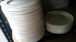 Mixed Plates / Platters Lidcombe Auburn Area Preview