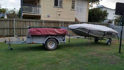 rack camper