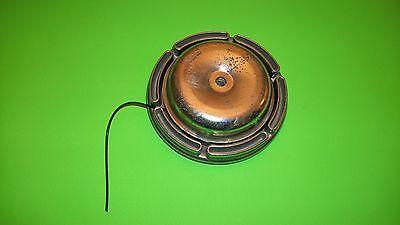 Hoffco Metal Trimmer Head Fits Ke140 Ke160