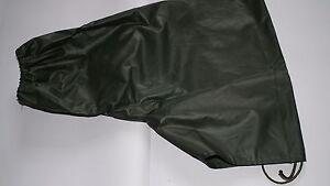 waterproof-raincoat-rain-cover-DSLR-camera-weather-case-rain-case-water-resist