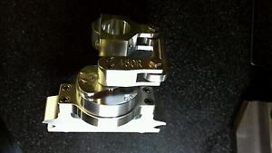 honda-TRX-450r-ccp-steering-stabilizer