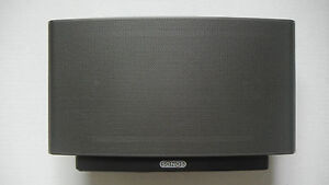 Sonos-Wireless-Music-System-ZONE-PLAYER-S5