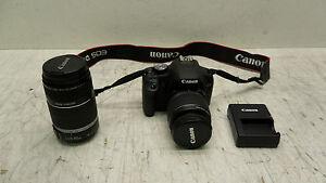 Canon-EOS-Rebel-T1i-500D-15-1-MP-Digital-SLR-Camera-Black-Kit-w-EF-S-IS-18