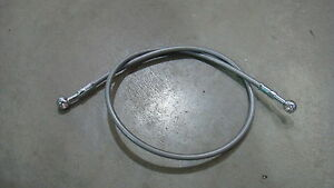 Kawasaki-ZX6-ZX9-ZX10-extended-motorcycle-brake-lines-35-stainless-steel